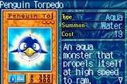 PenguinTorpedo-ROD-EN-VG