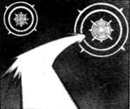 RouteChange-JP-Manga-ZX-CA