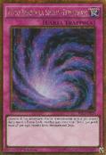 TimeSpaceTrapHole-PGL3-IT-GScR-1E