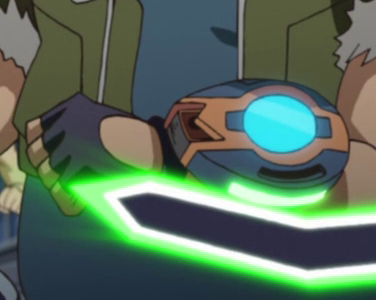 File:Tony's Ground Disk.png