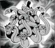 WickedPriestChilamSabak-EN-Manga-5D-CA