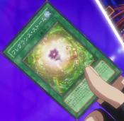FragranceStorm-JP-Anime-5D-2