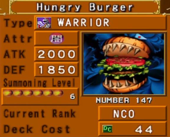 File:HungryBurger-DOR-EN-VG.png