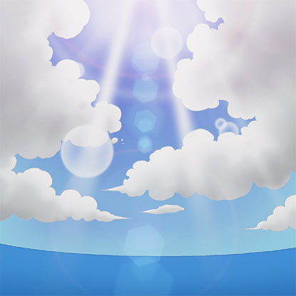 File:LuckyCloud-OW.png