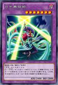 LunalightCatDancer-JP-Anime-AV