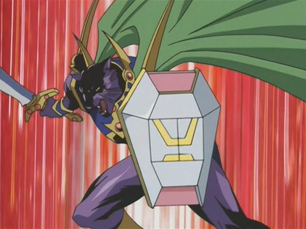 File:MagicalArmShield-JP-Anime-DM-NC.png