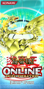 File:Pack35-Booster-YGOO.png