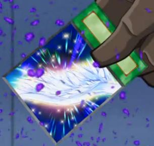 File:SilverWing-EN-Anime-5D.png