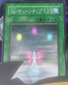 SpeedSpellTuneUp123-JP-Anime-5D