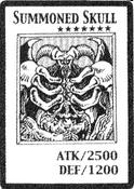 SummonedSkull-EN-Manga-DM-2