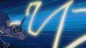 Unifrog-JP-Anime-ZX-NC