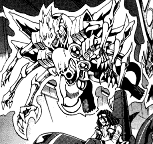 File:AlienOverlord-JP-Manga-5D.png