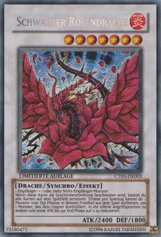 File:BlackRoseDragon-CT05-DE-ScR-LE.jpg