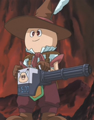 BrigadierofLandstar-JP-Anime-DM-NC-2