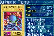 DarkworldThorns-ROD-EN-VG