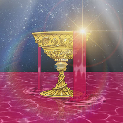 File:DivineChalice-OW.png