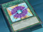 EternalSpell-JP-Anime-ZX