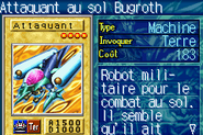 GroundAttackerBugroth-ROD-FR-VG