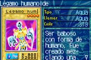 HumanoidSlime-ROD-SP-VG