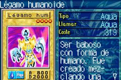 File:HumanoidSlime-ROD-SP-VG.png