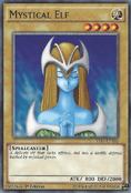 MysticalElf-YS15-EU-C-1E