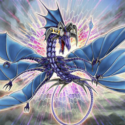 Number17LeviathanDragon-TF06-JP-VG