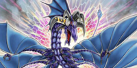 Numero 17: Drago Leviatano