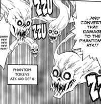 PhantomToken-EN-Manga-5D-NC