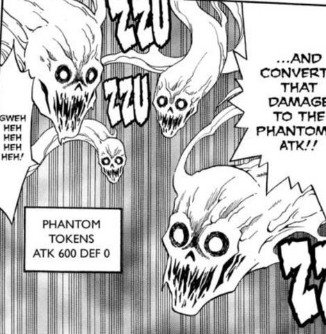 File:PhantomToken-EN-Manga-5D-NC.png