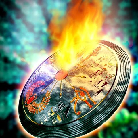 File:PyroClockofDestiny-TF04-JP-VG.jpg
