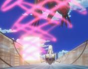 SpeedSpellSonicBuster-JP-Anime-5D-NC-2