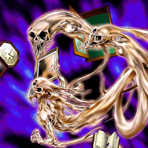File:Spiritualism-TF04-JP-VG.jpg