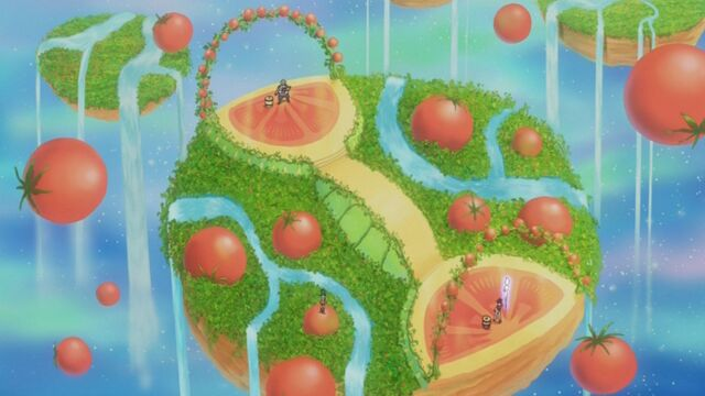 File:TomatoParadise-JP-Anime-ZX-NC.jpg