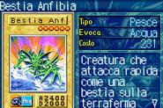 AmphibianBeast-ROD-IT-VG