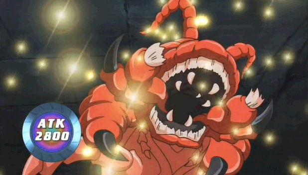 File:DoomDozer-JP-Anime-5D-NC.png