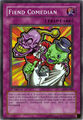 Thumbnail for version as of 00:19, November 20, 2006