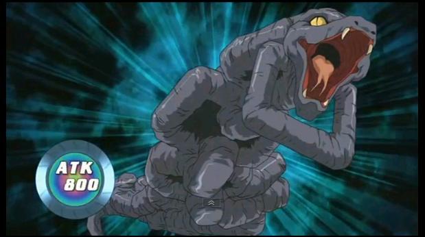 File:IronChainSnake-JP-Anime-5D-NC.jpg