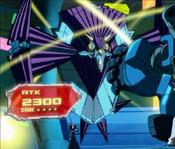 Number16ShockMaster-JP-Anime-ZX-NC