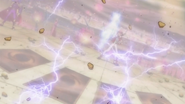 NumeronStorm-JP-Anime-ZX-NC