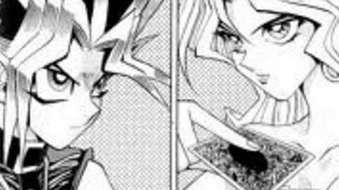 World Championship 2013 Special: Mai vs. Yugi