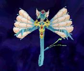 AncientFairyDragon-WC11-EN-VG-NC