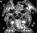 ArmoredDragon-JP-Manga-GX-CA.png