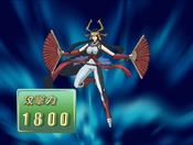 CyberAngelBenten-JP-Anime-GX-NC