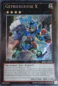 GearGigantX-REDU-DE-ScR-UE