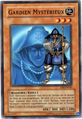 MysteriousGuard-DB2-FR-C-UE