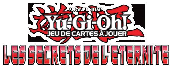 File:SECE-LogoFR.png