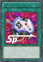 SpeedSpellEnemyController-WC11-JP-VG