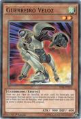 SpeedWarrior-SDSE-PT-C-1E