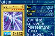 Suijin-ROD-FR-VG