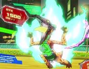 DaigustoPhoenix-JP-Anime-ZX-NC